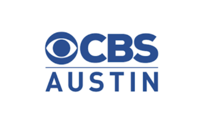CBS Austin: Registered Dietitian and former WNBA player Briana Butler shares fitness nutrition tips!